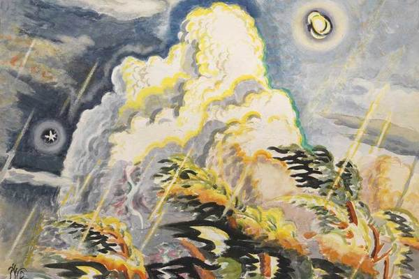 june16_burchfield400x600_c