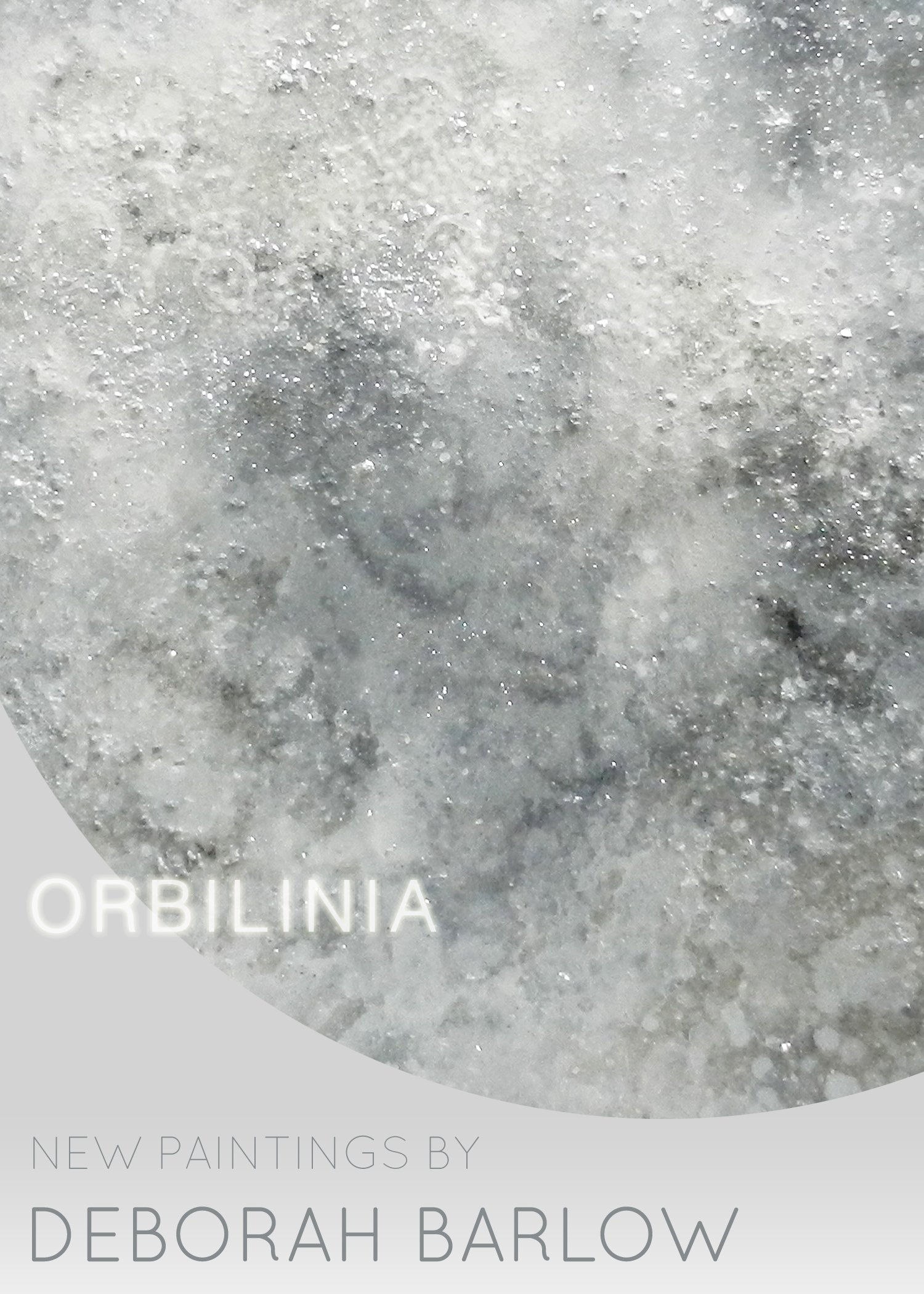 Orbilinia_300 copy
