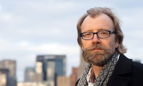 george saunders commencement It is a topic on a lot of folks' minds and lips over the past week: george saunders' commencement speech at syracuse university's college of arts and sciences on may 11.
