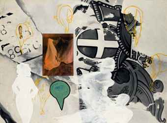 david_salle_the_graces_d5437604h