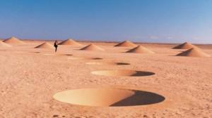 desert10