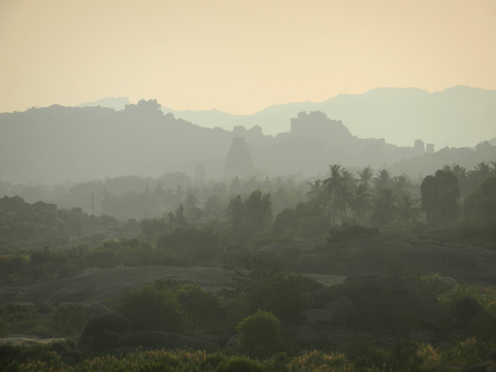 bouldereagleview