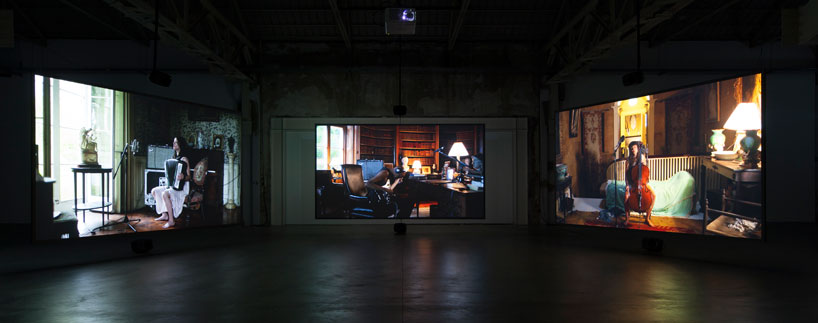 ragnar-kjartansson-the-visitors-designboom-06