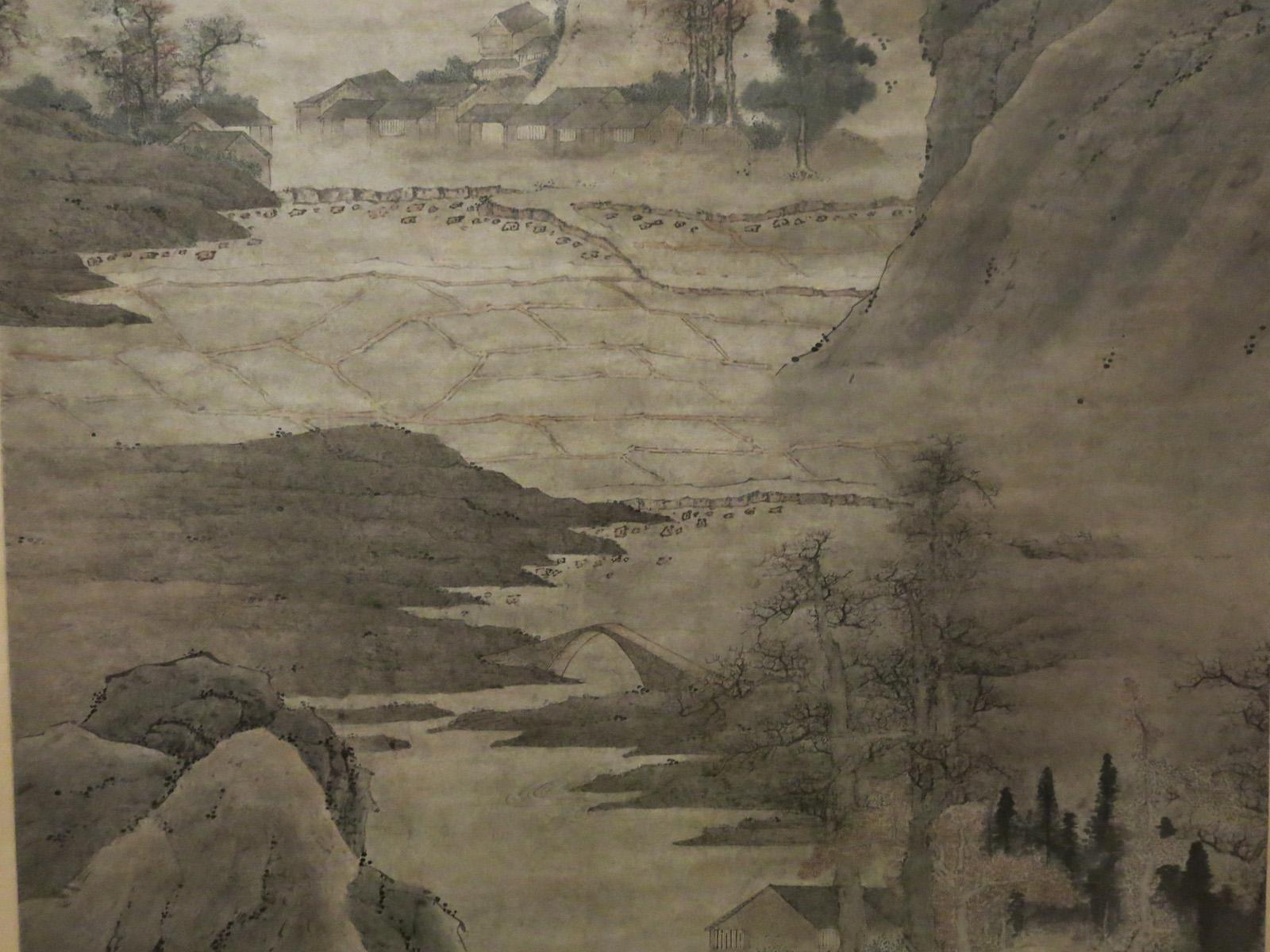 chinesepainting